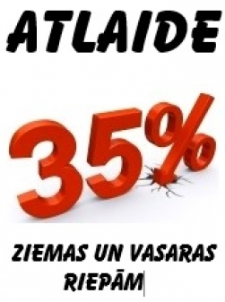 Atlaide 35%