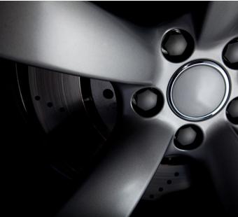 Выбора диска непосредственно на вашем автомобиле