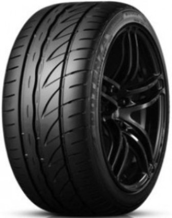 235/45/17 BRIDGESTONE Potenza Adrenalin RE002 94W