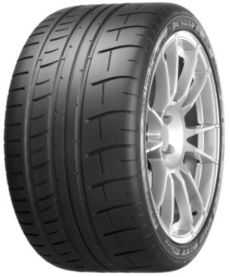 265/35/19 DUNLOP SP SportMaxx Race 98Y