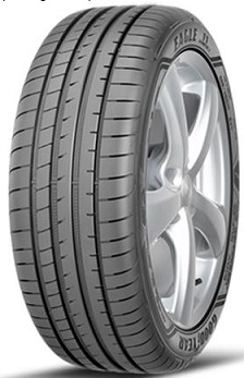 225/45/17 GOODYEAR Eagle F1 Asymmetric 3 91Y
