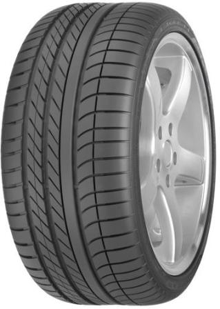 265/35/19 GOODYEAR Eagle F1 Asymmetric 94Y