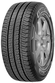 205/65/15 GOODYEAR EfficientGrip Cargo 102/100T