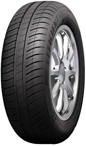 185/65/15 GOODYEAR EfficientGrip Compact 88T