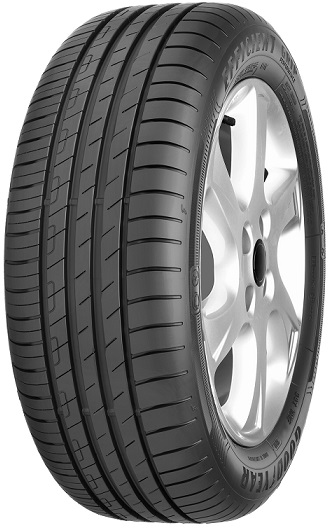 215/55/17 GOODYEAR EfficientGrip Performance 94V
