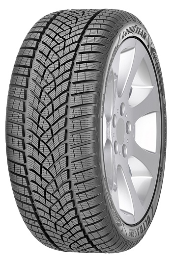 225/50/17 GOODYEAR Ultra Grip Performance G1 94H