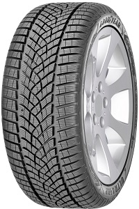 235/50/18 GOODYEAR Ultra Grip Performance+ 101V