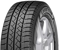 215/65/16 GOODYEAR Vector 4Seasons Cargo 106/104T