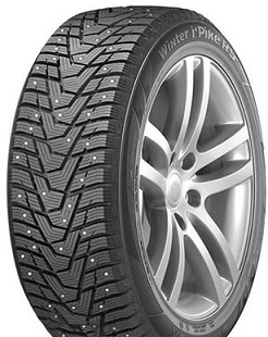 185/65/14 HANKOOK W429 (I*Pike RS2) 90T