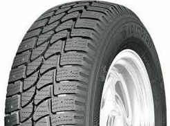 225/75/16 KORMORAN Vanpro Winter 118R
