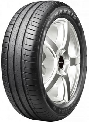 185/65/15 MAXXIS Mecotra 3 ME3 88T