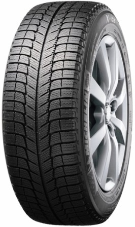 175/65/14 MICHELIN X-Ice Xi3 86T
