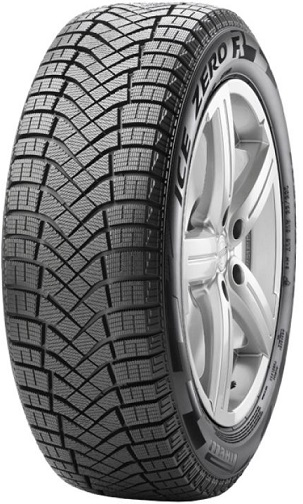195/65/15 PIRELLI Winter Ice Zero FR 95T