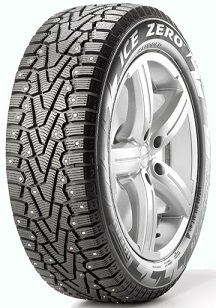 205/55/16 PIRELLI Winter Ice Zero 94T