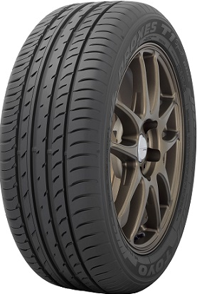 225/55/17 TOYO Proxes T1 Sport 97V